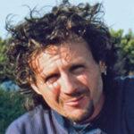 Norbert Reizelsdorfer ist Lehrer und staatlich geprüfter Sportklettertrainer.