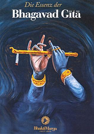Sprirituelle Literatur - Bücher zum Thema Esotherik und Spiritualität