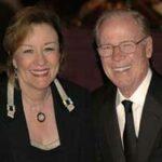 Esther und Jerry Hicks Autoren von Bestseller der spirituellen Literatur