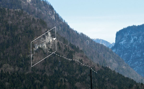 Rettenbachtal Update Kletterführer RockPro